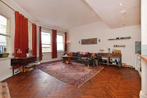 Apt 1 Waterhouse, Pinstone Street, Sheffield. 1 bedroom apartment for sale