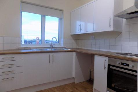 Yarm Road, Darlington ** NO ADMIN FEES TO TENANTS **. 1 bedroom flat
