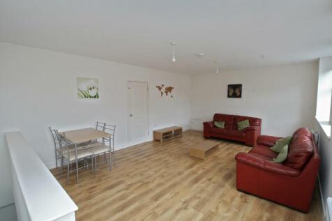 Gough Chambers, Savile Street, HU1. 2 bedroom apartment