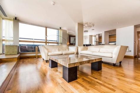 The Hacienda, 11-15 Whitworth Street West, Manchester, Greater Manchester, M1. 2 bedroom apartment for sale