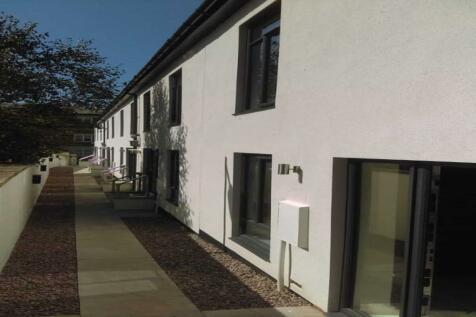 Farrier Street, Worcester, WR1. House share