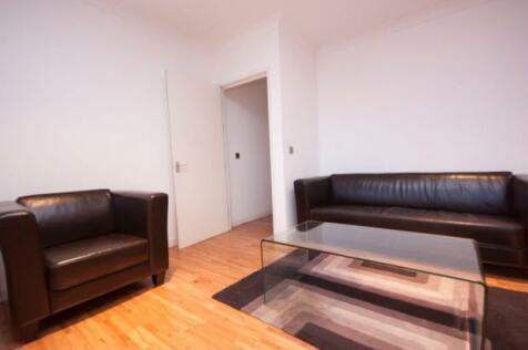 Commercial Street, London, E1. 2 bedroom apartment
