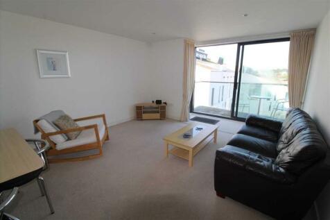 Neptune Marina, IP3. 2 bedroom apartment