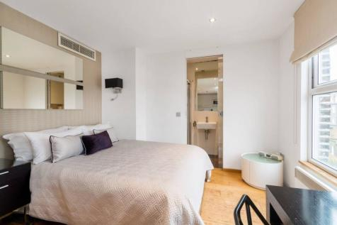 Notting Hill, Notting Hill, London, W2. Studio flat