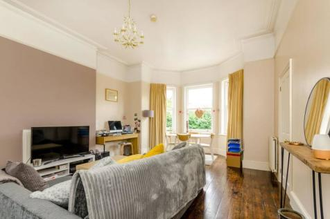 Clandon Road, Guildford, GU1. 1 bedroom flat