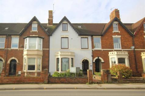 Devizes Road, Swindon. 9 bedroom terraced house for sale