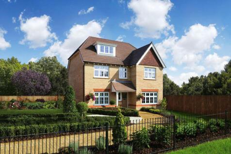 Mierscourt Road, Rainham, Kent, ME8 8PH. 5 bedroom detached house
