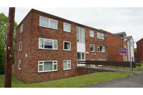 2 Princes Street, Rugby, CV21, Warwickshire property