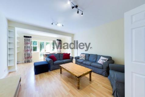 Searles Road, London, SE1. 4 bedroom end of terrace house for sale