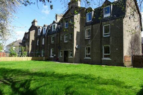 Leiths Buildings, 28 Dunkeld Road, Perth. 2 bedroom flat