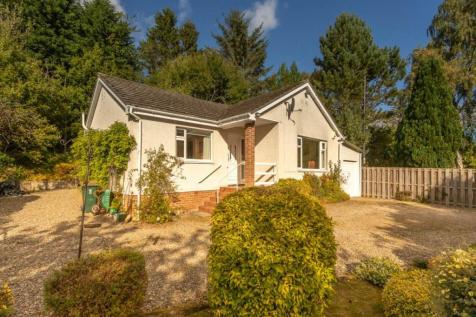 Pitcairngreen, Perth,. 2 bedroom bungalow for sale