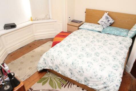 Wood Road, Treforest, Pontypridd. 1 bedroom flat