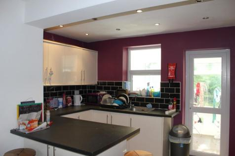 Barcombe Road, BRIGHTON BN1. 5 bedroom house share