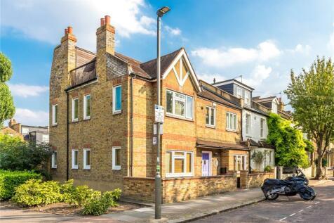 Ashlone Road, London, SW15. 5 bedroom house for sale