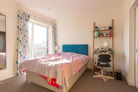 22 john harrison way, London, SE10. 2 bedroom flat for sale