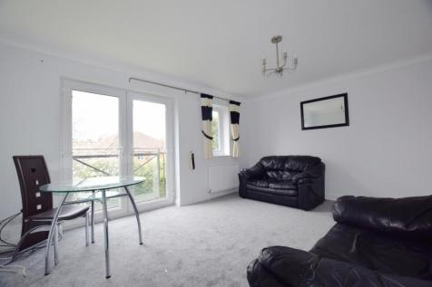 Monarchs Court. Grenville Place, London, NW7 3SF, mill hill property