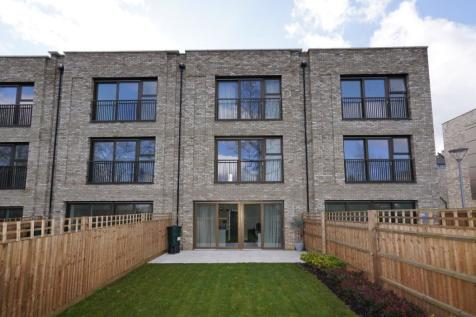 Wells Park Road, London, SE26. 4 bedroom terraced house for sale