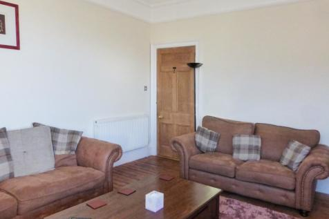 Wallace Street, Stirling Town, Stirling, FK8 property