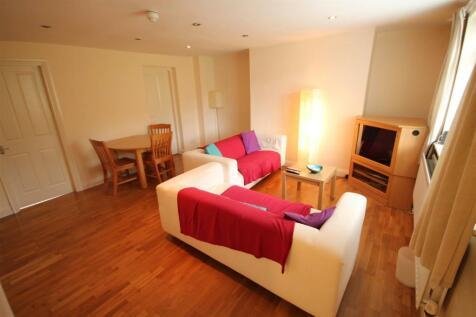Prospect Terrace, Nevilles Cross, Durham. 2 bedroom terraced house