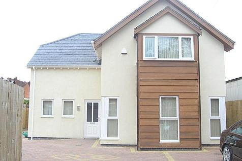 1 Room inclusive of bills - Wylds Lane. House share