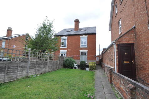 4 Rooms inclusive of bills - Happy Land North. House share