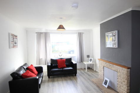 2 Rooms Inclusive of bills - Ferry Close. House share