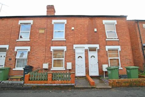 5/6 rooms inclusive of bills-Blakefield Road. House share