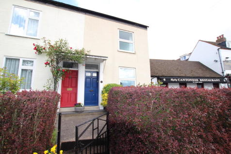 4 Room inclusive of bills - Bransford Road. House share