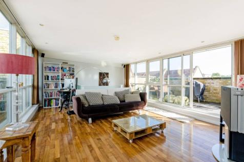 Brick Lane, Brick Lane, London, E1. 2 bedroom flat for sale