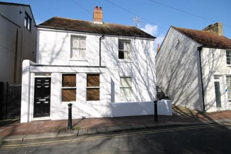 Broadwater Street East, Worthing, BN14 9AA, West Sussex property