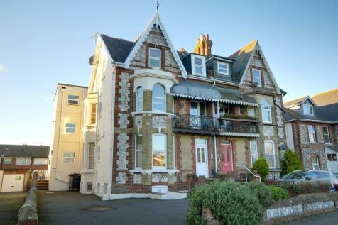 St. Catherines Road, Littlehampton. 1 bedroom apartment