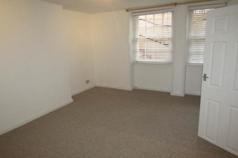 Bedford Square, , Brighton. 2 bedroom flat