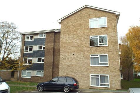 Gilray House, Sutton Grove, Sutton. 1 bedroom flat