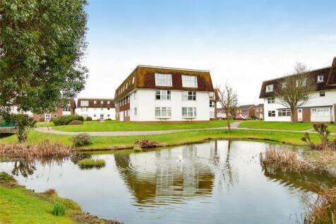 Westlake Gardens, Worthing, West Sussex, BN13 property
