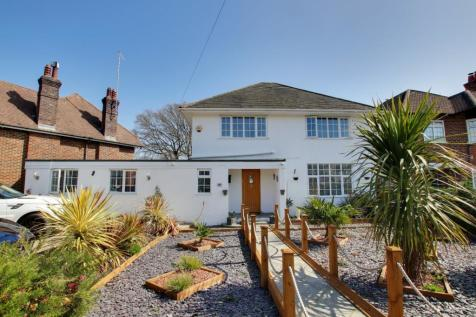 Offington Drive, Worthing, West Sussex, BN14 property