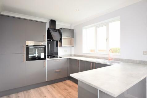 Somerset Avenue, Blackpool. 3 bedroom semi-detached house for sale