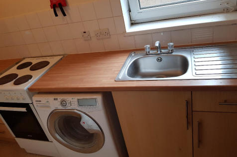 Glebe Street, Leicester, Leicestershire, LE2. Studio flat