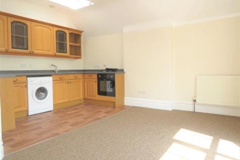 Wesbury Village, Canford Lane, BS9 3DB. 2 bedroom apartment