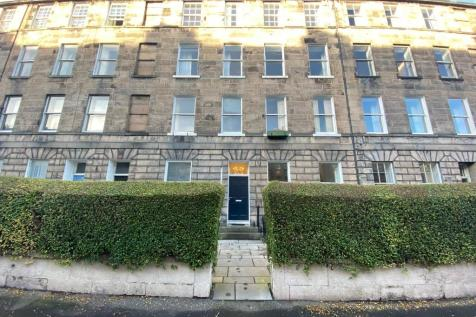 Rankeillor Street, Newington, Edinburgh, EH8, the UK property