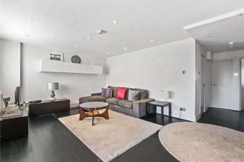 11 Westbourne Gardens, London, W2. 2 bedroom apartment