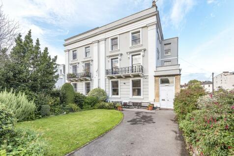 Pembroke Road Clifton, Bristol, BS8. 5 bedroom semi-detached house