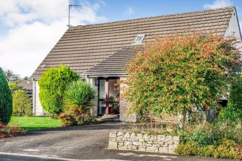 Inglemere Gardens, Arnside. 3 bedroom detached bungalow for sale