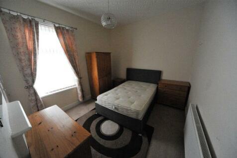 Cadogan Street, Middlesbrough. 2 bedroom house share