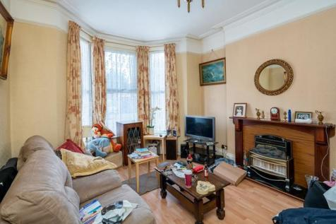 Dunster Gardens , London, NW6. 7 bedroom house for sale