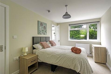 Cherry Tree Road, Tunbridge Wells, Kent, TN2. 1 bedroom house share