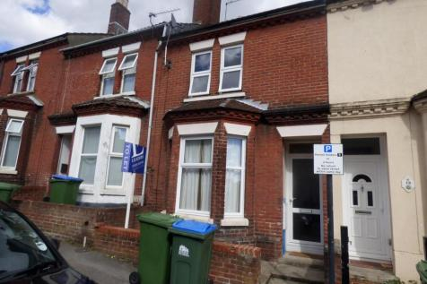 Clausentum Road, Portswood, Southampton, SO14 ?70.00pppw. 3 bedroom terraced house
