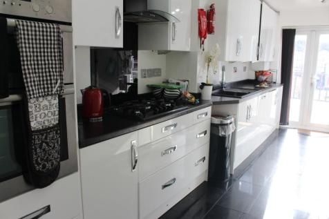 South View Road, Loughton, Essex, IG10. 1 bedroom house share