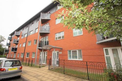 Hever Hall, Conisborough Keep. 2 bedroom flat