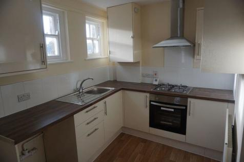 Station Road, Chester Le Street. 2 bedroom flat