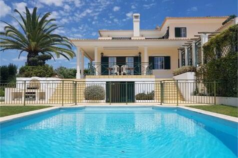 Tras-os-Montes, Boticas, Covas Do Barroso. 4 bedroom villa for sale